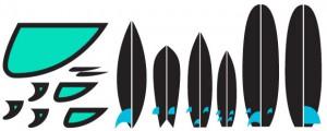 surfboard-fin-guide-580-6