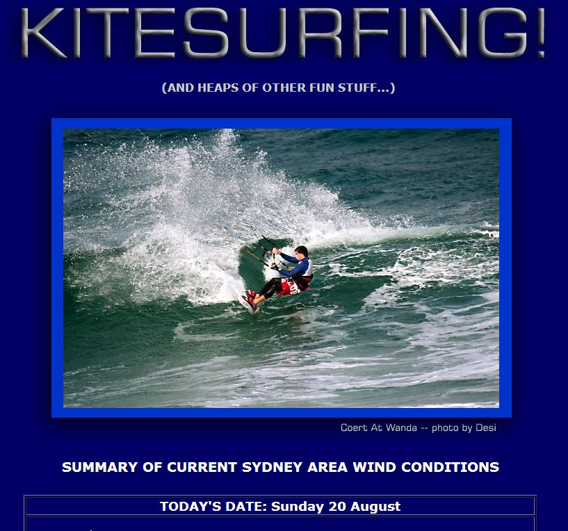 KitesurfingPage2006