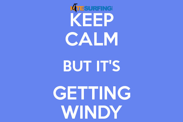 keep-calm-but-it-s-getting-windy